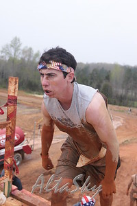 RUGGEDRACE_ROB_040911_02467