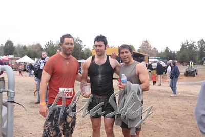RUGGEDRACE_MISC_040911_0004