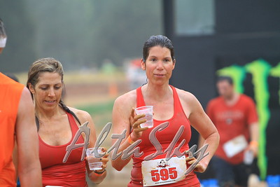RUGGEDRACE_MISC_040911_0032