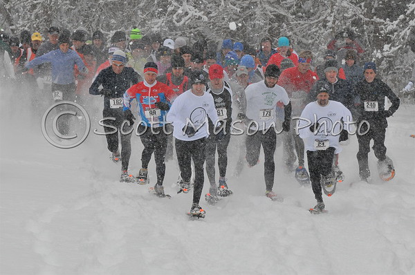 SNOWSHOE 2010