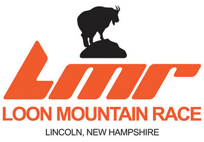 The Loon Mountain Race - 2016