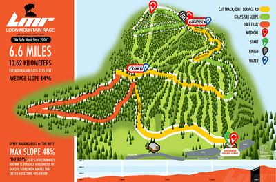 lmr-coursemap jpg
