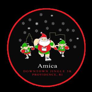 logo_jingle