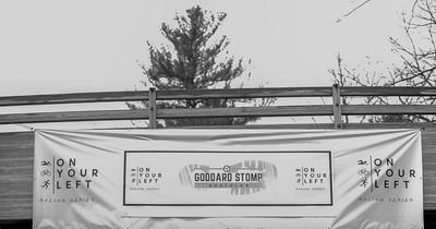 GODDARD STOMP_4 20 2019-235