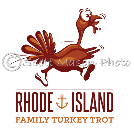 RI Family Turkey Trot 2019