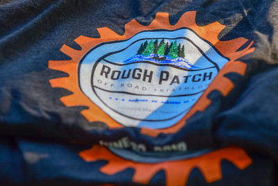 ROUGHPATCH_6 23 2019-204