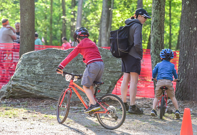 ROUGHPATCH_6 23 2019-264