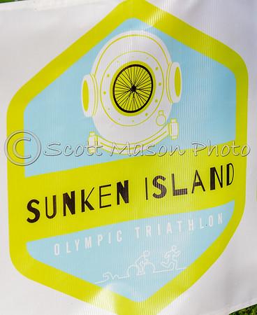 Sunken Island 2019-305