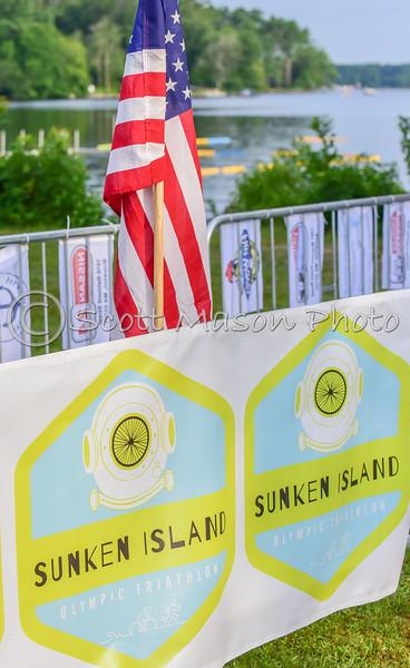 Sunken Island 2019-304