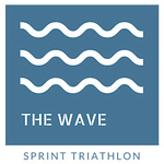 The Wave Sprint Triathlon 2019