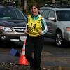 asc_run-biathlon2010_collins-p1