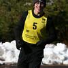 asc_run-biathlon2010_aaron-m1
