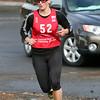 asc_run-biathlon2010_clark-k3