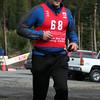 asc_run-biathlon2010_bertea2