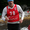asc_run-biathlon2010_dengler-j16JPG