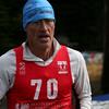 asc_run-biathlon2010_dengler-j17JPG