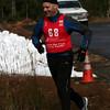 asc_run-biathlon2010_bertea