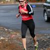 asc_run-biathlon2010_clark-k5