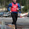 asc_run-biathlon2010_bertea1