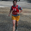 asc_summerbiathlon2011_dietrich-j3