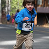 donner-turkeytrot2013_althof-c2