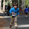 donner-turkeytrot2013_althof-c1