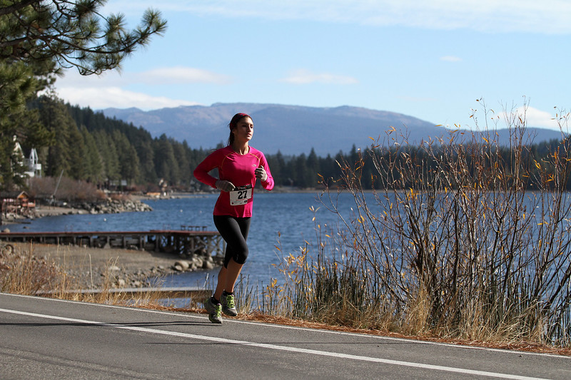 donner-turkeytrot2013_adams-l-lake