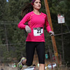 donner-turkeytrot2013_adams-l1