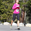 donner-turkeytrot2013_adams-l