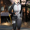 donner-turkeytrot2014_mulholland-juliet