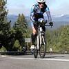 tahoeironman2013-bike_billa-p-emj17