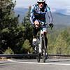tahoeironman2013-bike_billa-p-emj15