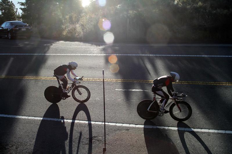 tahoeironman2013-bike_2bikes