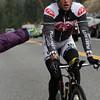 tahoeironman2013-bike_baucco-aj