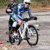 tahoeironman2013-bike_billa-p-emj-