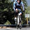 tahoeironman2013-bike_billa-p-emj12