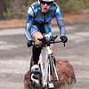 tahoeironman2013-bike_billa-p-emj-2