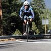 tahoeironman2013-bike_billa-p-emj10