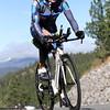 tahoeironman2013-bike_billa-p-emj21