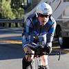 tahoeironman2013-bike_billa-p-emj6