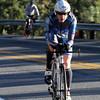 tahoeironman2013-bike_billa-p-emj3