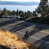tahoeironman2013-bike_anderson-w-tahoeview2