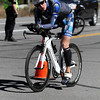 tahoeironman2013-bike_billa-p-emj24
