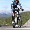 tahoeironman2013-bike_billa-p-emj20