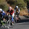 tahoeironman2013-bike_beaver-knott1