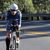 tahoeironman2013-bike_billa-p-emj5