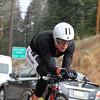 tahoeironman2013-bike_bastie-c1