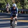 tahoeironman2013-bike_billa-p-emj2