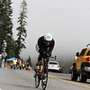 tahoeironman2013-bike_bastie-c