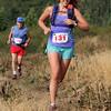 sierracrest-run-2015_lockhart-blair3